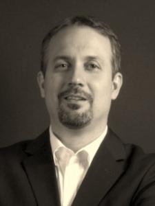Profilbild von Albert Papp Freelancer, Senior Software Engineer aus Tatabnya
