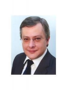 Profilbild von Albert Schmidt C++, C#, MVC, .NET Softwareentwickler, Projektmanager aus Nuernberg
