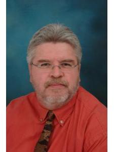 Profilbild von Albert Terhart Bauzeichner aus GrossGerau