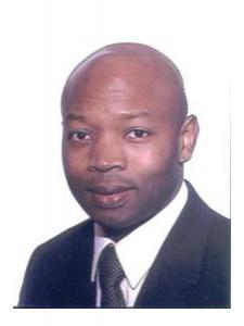 Profilbild von Albert Youaleu Interim Konstrukteur. Entwicklung Ingenieur. ProE-Creo, Betriesmittelkonstr. Feinwerktechnik. aus Koeln
