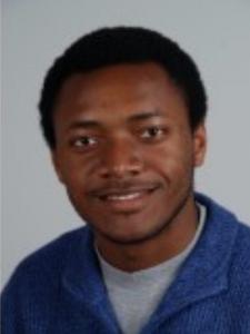 Profileimage by AlbertJustin ZehBekono Software Systems Engineer from Darmstadt