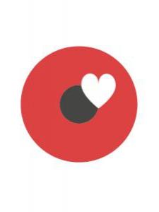 Profileimage by Alberto delTo Deseo grafico is a graphic design & web design small company from Palencia