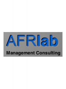 Profilbild von Albrecht Raffelsieper AFRlab Management Consulting aus Ratingen