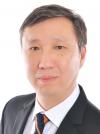 Profilbild von Aldar Dugarjapov  Senior Softwareentwickler