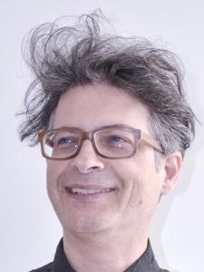 Profilbild von Alderuccio Angelo Architekt_Designer aus Ferrara