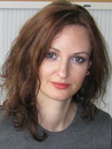 Profilbild von Aldona Mateusiak Move Coordinator, Move Manager, Einrichtungsberater, Büroplaner, Projektleiter aus Zuerich