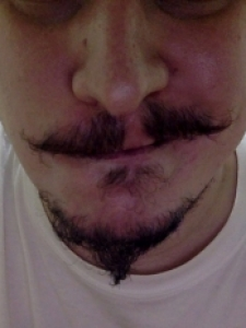 Profileimage by Alejandro Bernardis Software Developer in Python and NoSQL. Web Consultant. from MexicoCity