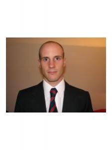 Profileimage by Alejandro Esquerro SAP MM/PP-PI/IM-PS Senior Consultant from BuenosAires