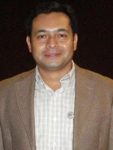 Profileimage by Alejandro Sanchez Ingeniero Electricista con Especialidad en Gerencia y Sistemas de Distribución from