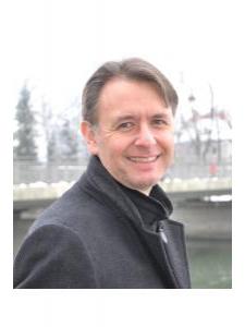 Profilbild von Aleks Lessmann Interim- und Projektmanagement aus Schoenberg