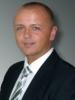 Profilbild von   Senior Business Analyst/ Consultant
