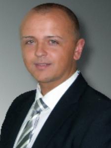 Profilbild von Aleksandar Bojic Senior Business Consultant / Projektmanager aus Wien