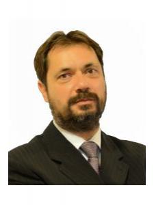 Profileimage by Aleksandar Gajica SAP MM Consultant from Zagreb
