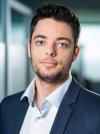 Profile picture by   Senior Softwareentwickler, Java/Nodejs + React/Angular, AWS Solutions Architect, Scrum Master