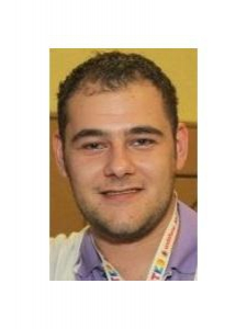 Profilbild von Aleksandar Mitrovic IT-Supporter, Administrator, Projektmanager aus Mannheim