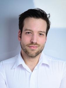 Profilbild von Aleksandar Nesovanovic IT-Consultant / Product Owner / Scrum Master / Testmanager aus Hamburg