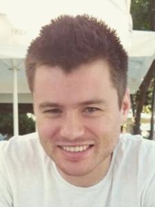 Profilbild von Aleksandar Serbetar Java Developer aus Muenchen