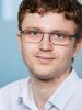 Profilbild von   SCRUM Master, DevOps, Machine Learning Engineer, Data Scientist, Python Developer