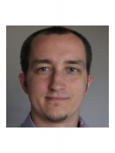 Profilbild von Aleksander Kowalczyk Senior .NET Developer aus Katowice