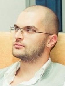 Profilbild von Aleksandr Arbuzov Senior Web Full Stack Developer (PHP, Node.js, JavaScript) aus Kiev