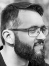 Profilbild von Aleksandr Epp  Web-Entwickler