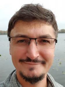 Profileimage by Aleksandr Inozemtsev ASP.NET Core / C# Full Stack Developer from