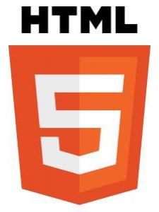 Profileimage by Aleksandra Budniak PHP Symfony2, Zend, Magento, Ruby on Rails, Python Django, Frontend development  from Gogw
