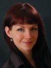 Profilbild von Aleksandra Westfal  Product Discovery Coach  Agile Product Management  Agile Coach