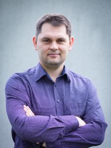 Profilbild von Aleksei Petrenko Senior Software Entwickler Java   Spring   Microservices   Azure   AWS aus Dortmund