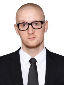 Profileimage by Aleksejs Cuckovs Managing Director at Walldorf Consulting Latvia from