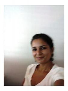 Profileimage by Alessandra Riul Translator / English Teacher / Hospitality professional from SoPaulo