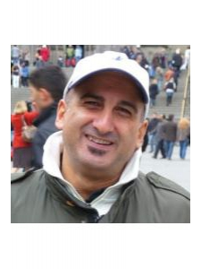 Profileimage by Alessandro Grillo CRM Solution Architect from Rome