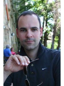 Profilbild von Alessandro Grimaldi Produktmanager, Projektmanager, Product Owner aus Wien