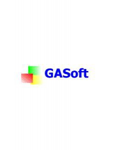 Profileimage by Alessandro Guaragni Owner presso Gasoft from IndunoOlona