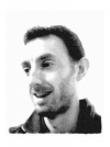 Profilbild von Alessandro Molteni  Android developer & IT Service Manager