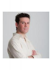 Profileimage by Alessandro Pascolini Creative consultant from Prato