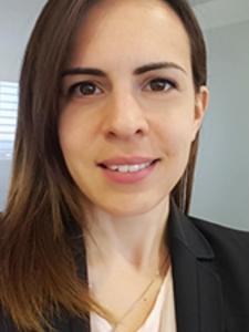 Profileimage by Alessia Missiaglia Web Designer from