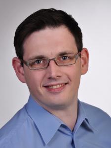 Profilbild von Alex Brandt CAD Konstrukteur aus Paderborn