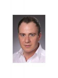 Profilbild von Alex Buchanan Berater Social Media und Suchmaschinenmarketing  aus Stuttgart