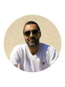 Profilbild von Alex Dumitru Mediengestaltung - Domains - Webprojekte aus Neuburg