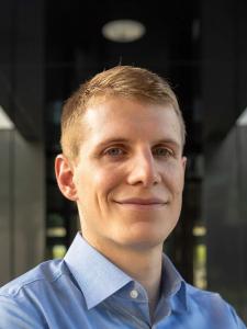 Profilbild von Alex Elbracht Product Owner, Project Manager, Requirements Engineer aus Mannheim