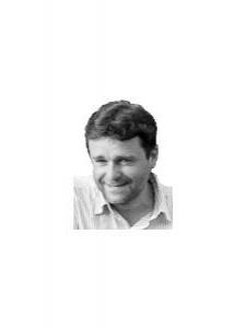 Profilbild von Alex Ernst 3D Architektur Visualisierer aus Dublin