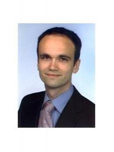 Profilbild von Alex Melnik Senior Softwareentwickler & Projektleiter mit Web als Schwerpunkt aus Schoenaich