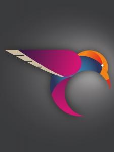 Profilbild von Alex Spohn Grafiker - Designer aus Wuerzburg