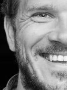 Profilbild von Alex Teague Web Developer /  IT Consultant aus Eiselfing