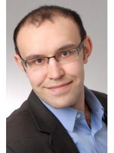 Profilbild von Alex Wacker Projektmanagement / Prozessmanagement aus Koeln