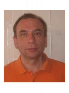 Profileimage by Alex Zykov SoftDev SPb, Director of Engineering from SaintPetersburg