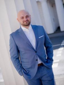 Profilbild von Alexadner Prokudin Administrator   Consultant   Infrastructure   Desktop   Server   Development   Script   Paketierung aus Dueren