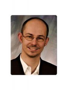 Profilbild von Alexandar Kuzmanovski Freiberuflicher Diplom Informatiker aus Berlin
