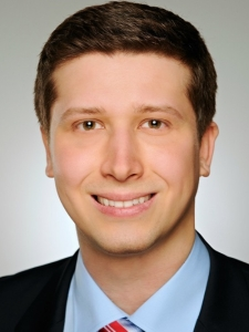 Profilbild von Alexander Aprelkin Java Cloud  and Big Data / Data Science Developer aus Muenchen